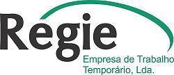 A Régie – Empresa de Trabalho Temporário, Lda. está sediada na zona do Grande Porto.