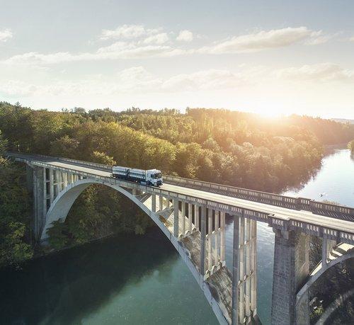 Halenbrücke Bern