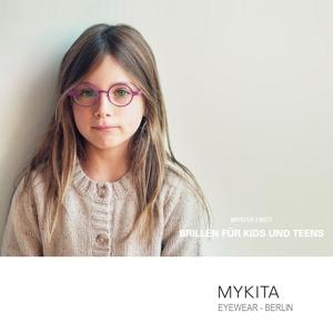 MYKITA FIRST OPTICAL