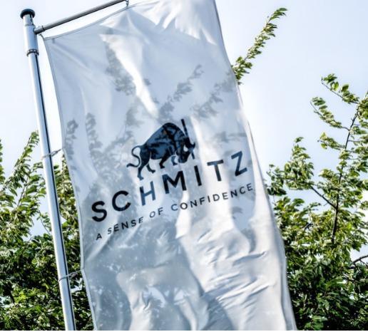 SCHMITZ u. Söhne GmbH & Co. KG