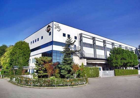 Centro studi e ricerche