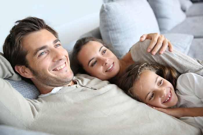 De nos jours, un système d'alarme n'est plus un produit de luxe mais un investissement intelligent pour assurer votre sécurité ainsi que celle de votre famille ou de vos biens.