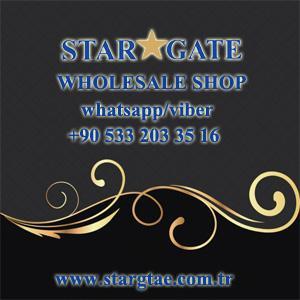 www.stargtae.com.tr