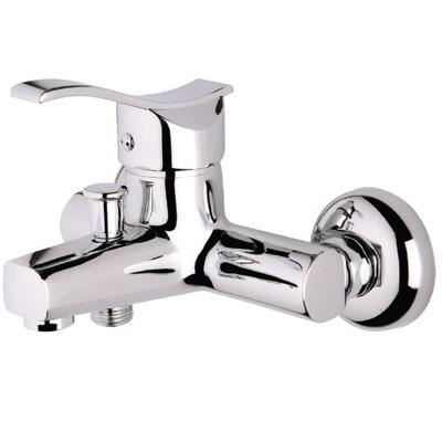 LUXURY Bath Mixer