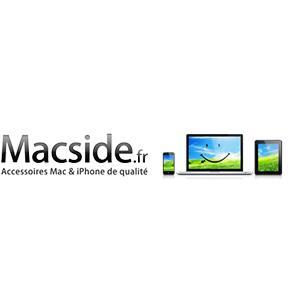 Spécialiste des accessoires d'ordinateurs Apple : Macbook Pro , Macbook Air ! Tout pour protéger votre écran, clavier et votre ordinateur !