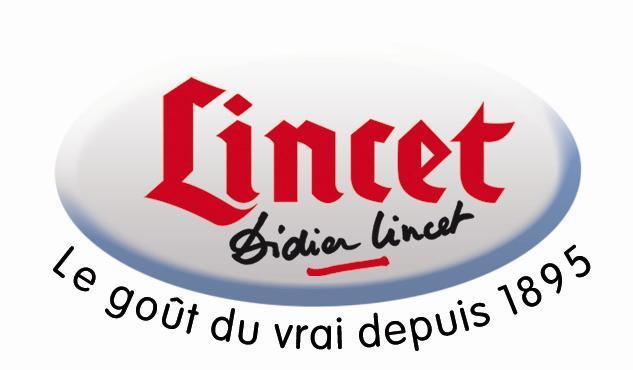 Logo LINCET