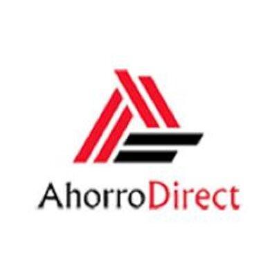 Ahorrodirect