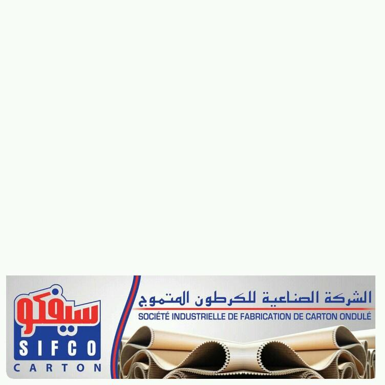 SIFCO