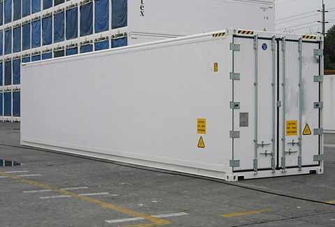 Duba container conteneurs conteneurs transport for Achat container habitable