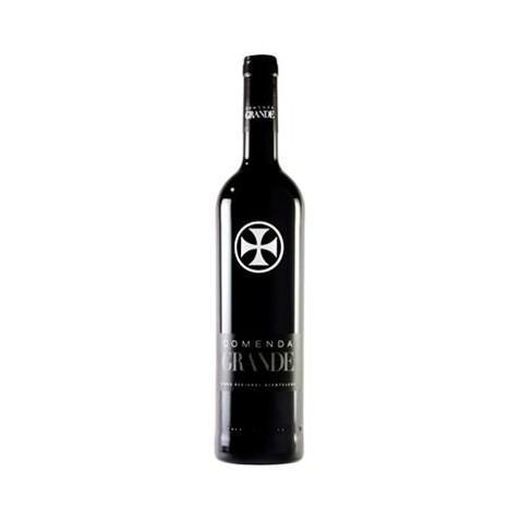 Vin régional de l'Alentejano