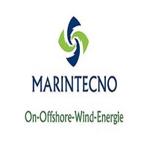 our Company-Logo