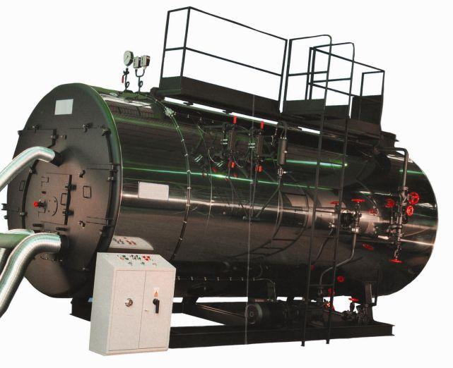 Biomass steam boiler made steam by using biomass like pellet,wood chips,log wood, peanuts oil,sunflower seeds,almond shells, shells of cashew nuts, straw pellets, rapeseed pellets,etc