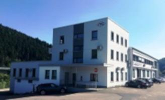 Herbertz GmbH & Co. KG