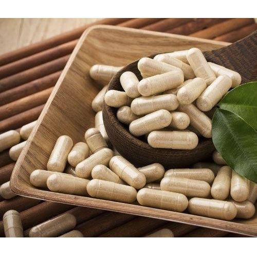 Vegan Skin Nutrient