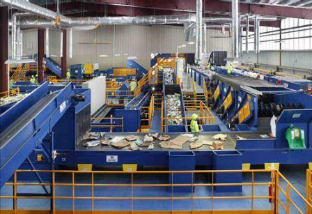 AMBIMAC dispõe de recursos próprios para  montagem dos diferentes tipos de instalações, bem como  serviço de manutenção necessário, com serviço pós-venda rápido e eficiente.