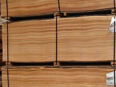 contrachapados lubadi s l furnierholz holzplatten spanplatten auf europages. Black Bedroom Furniture Sets. Home Design Ideas