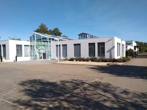 Classifica GmbH