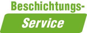 Industrielackierer, Spritzwerk, beschichter, lackierer, http://www.hescoat.ch/in-unserem-werk-1.html