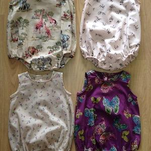 Baby_playsuits