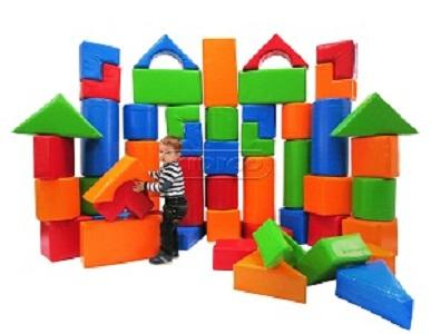 Soft play blocks, todlers, soft equipment,soft figures. We use only quality materials. http://kidigo.com.ua/en/subwelcome/konstruktoryi-www