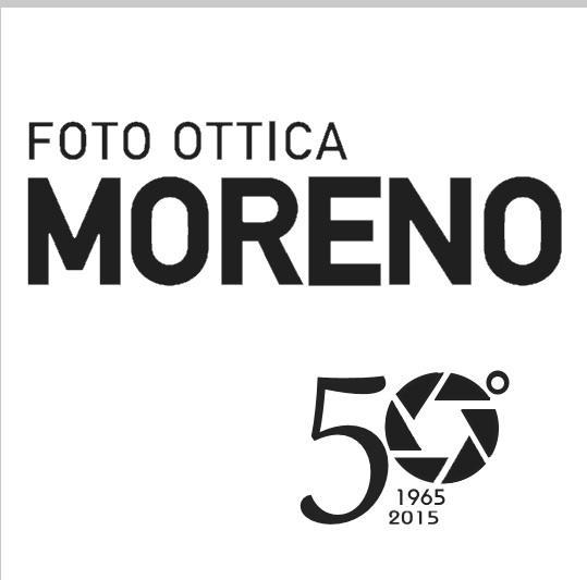 """Foto Ottica Moreno, negozio storico in Verona (abbiamo dal Comune di Verona la targa di """"Bottega Storica di Verona"""" per i nostri 50 anni di attivita') specializzato vendita occhiali Progressivi"""