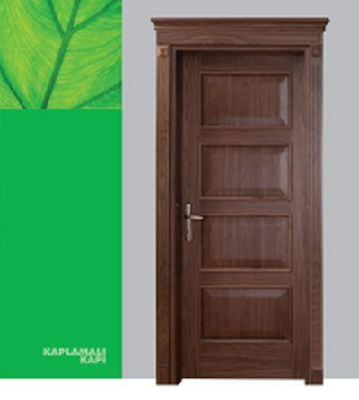 door solutions for your projects