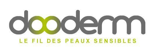 Dooderm s'inscrit dans le domaine du textile innovant et fabrique en France des produits 100% recyclables.