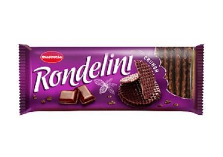 Rondelini