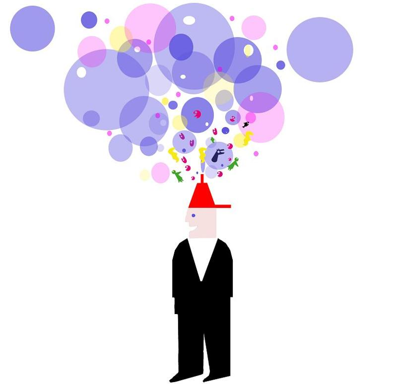 nets.it - idee successo