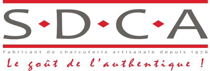 Logo SDCA