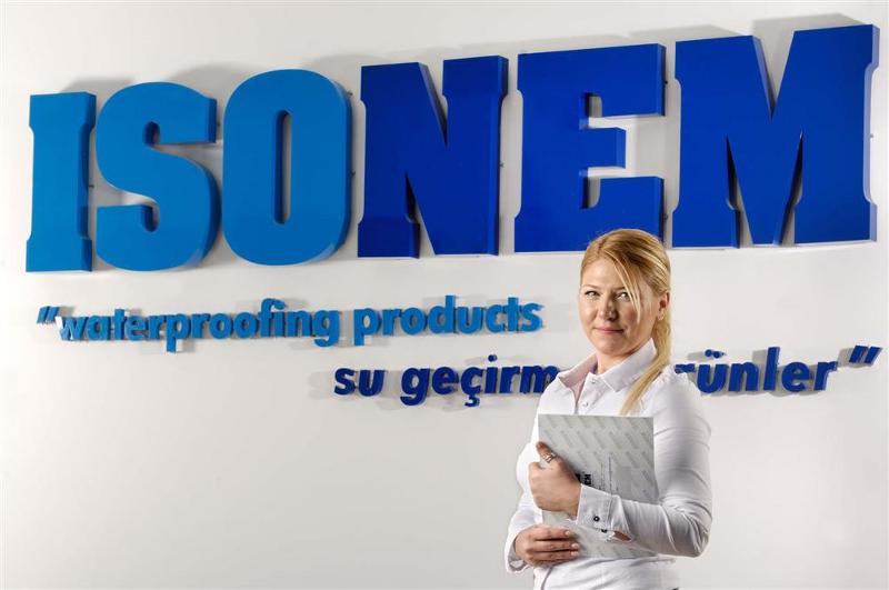 ISONEM FACTORY CUSTOMER SERVICE