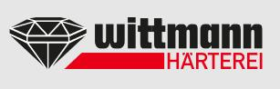 Wittmann Härterei GmbH