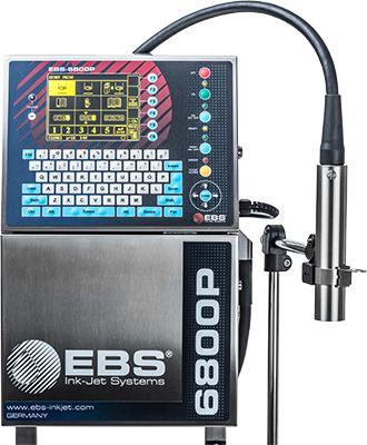 EBS 6800
