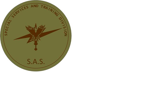 S.A.S. also works at an international level thanks to its network of professionals. This information and operational network consists of established professionals carefully selected for their reliabil