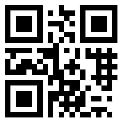Qcode sito web aziendale