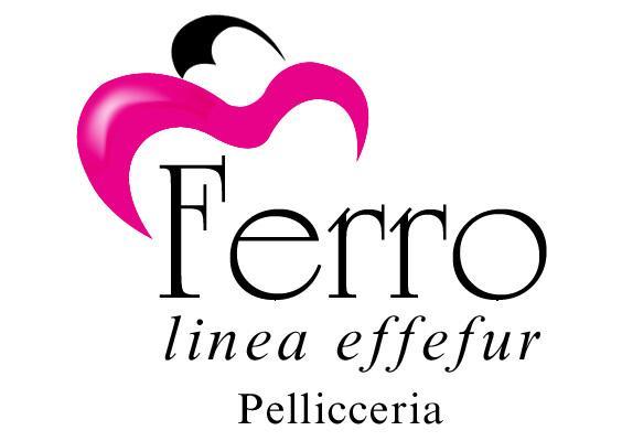 Ferro Fashion
