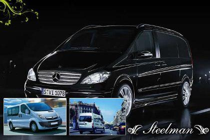 CHAUFFEURS SERVICE BELGRADE AIRPORT CITY TRANSFERS, CORPORATE  DRIVER SERVICE, SERBIAN BUSINESS DRIVER COMPANY,MINIVAN AND MINIBUS TRANSFERS IN BELGRADE