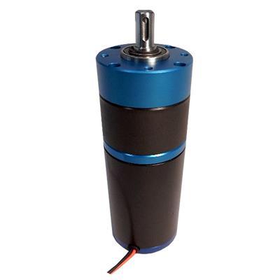 motoriduttore diametro 65