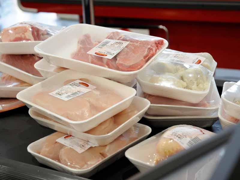 Nuestros clientes siempre tienen la mejor opinion sobre nuestras carnes. En bon sabor cuidamos la calidad gracias a los trabajadores más cualificados que buscan obtener una carne exquisita para usted.