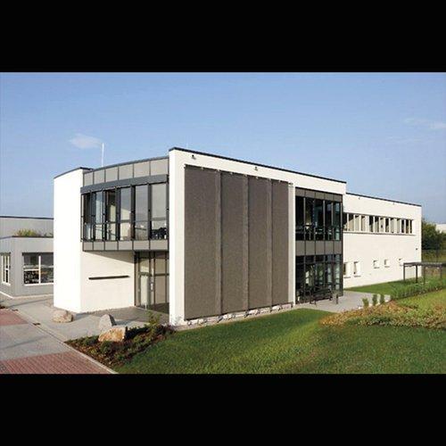Firmensitz Mühlacker
