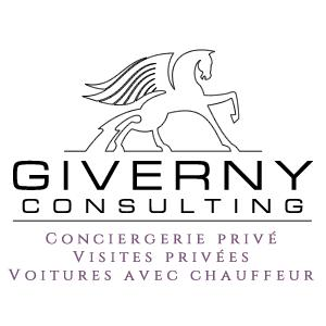 Giverny Consulting est une conciergerie privée basée à Paris, une agence de voyage haut de gamme et un exploitant VTC bénéficiant de plus de 20 ans d'expérience.
