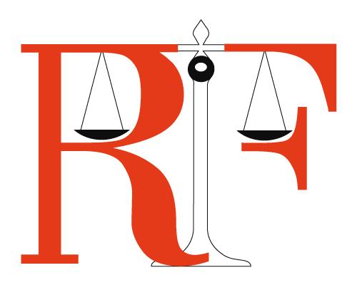 Logo de l'agence de detective privé RIF