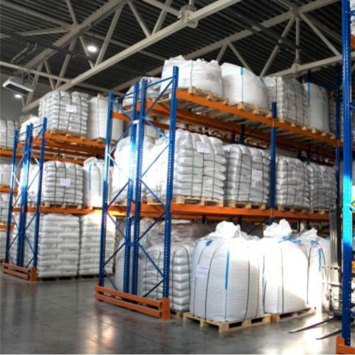 Thermoplastic elastomers raw in stock