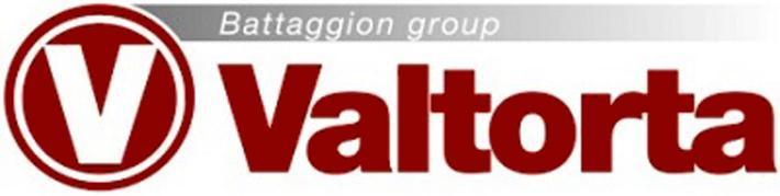 BATTAGGION GROUP VALTORTA - 2 gallery