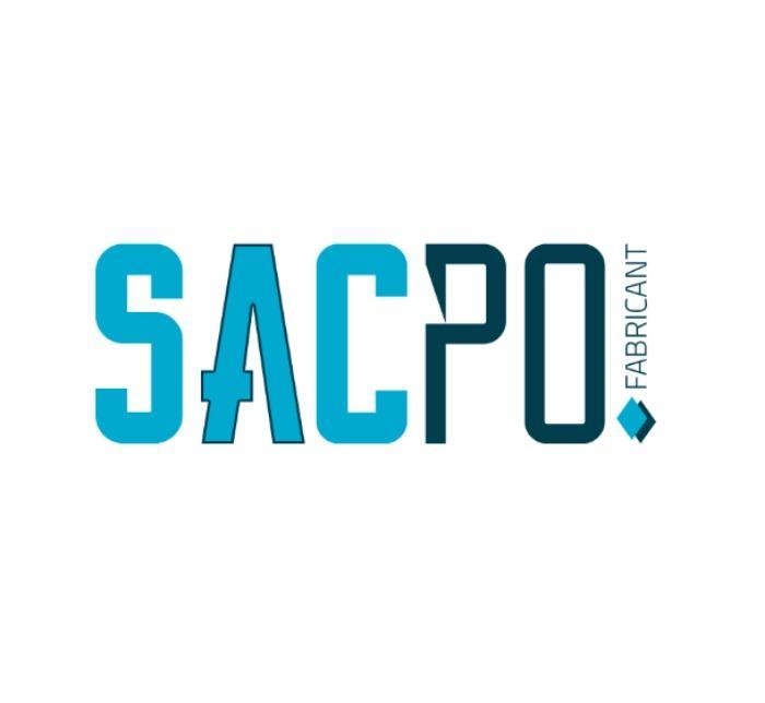 logo SACPO SAS