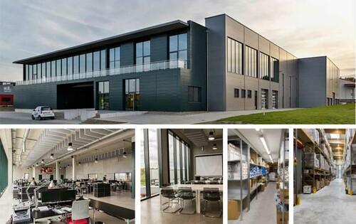 Asup GmbH - Arbeitsschutz & Sanierung