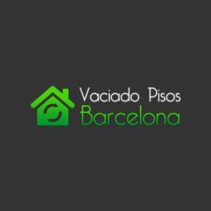 Empresa especializada en el vaciado de pisos, recogida y retirada de muebles, limpieza de inmuebles y pintura.