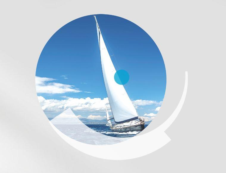 Ideal selection for marine applications