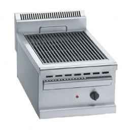 M&M engages in the development of electric professional catering equipment like Electric water grills, Electric single fryers, Electric twin fryers, Hot plates cook tops. Seeking wholesalers