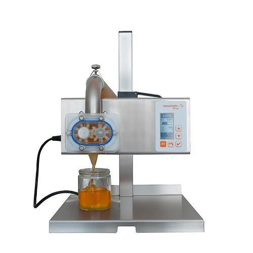 Abfüllmaschine für Honig